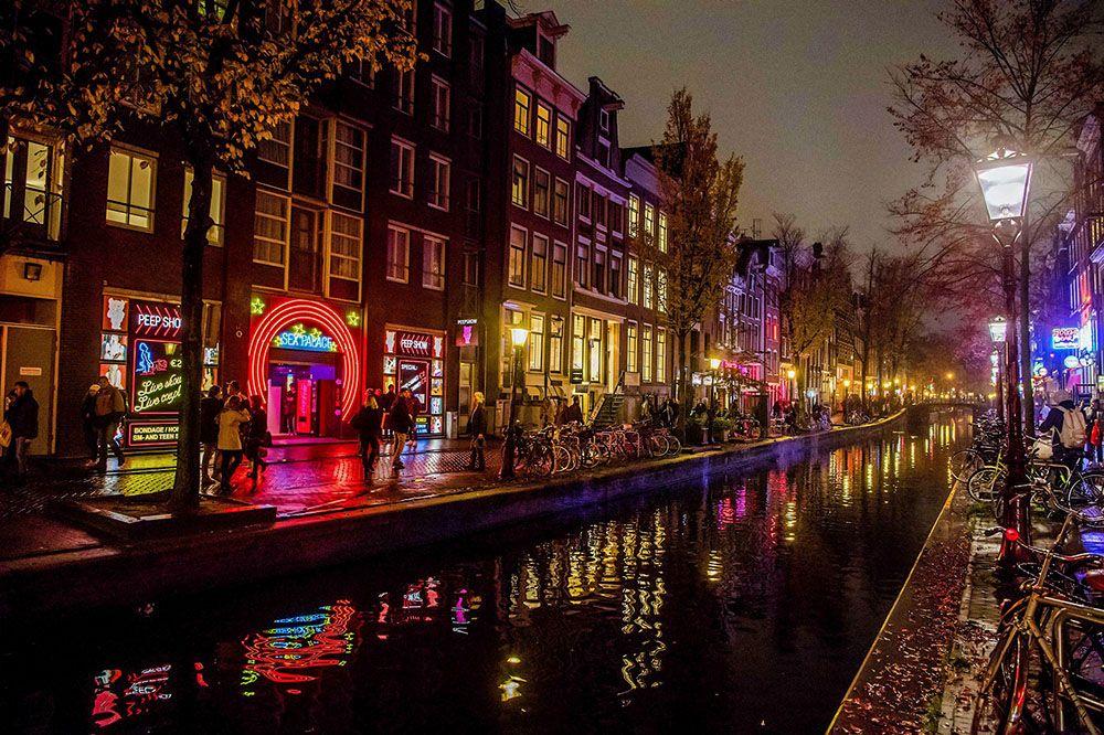 seks-partner-v-amsterdame