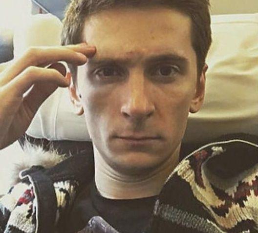 ВСША опровергли сообщения опопытке экстрадированного жителя России сбежать