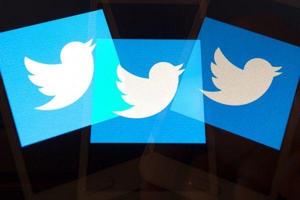 Twitter будет маркировать аккаунты государственных СМИ