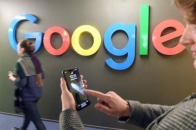 Google научился искать песни по мелодии — ее достаточно просвистеть, напеть или промычать
