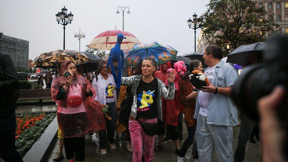 Картинки по запросу марш матерей
