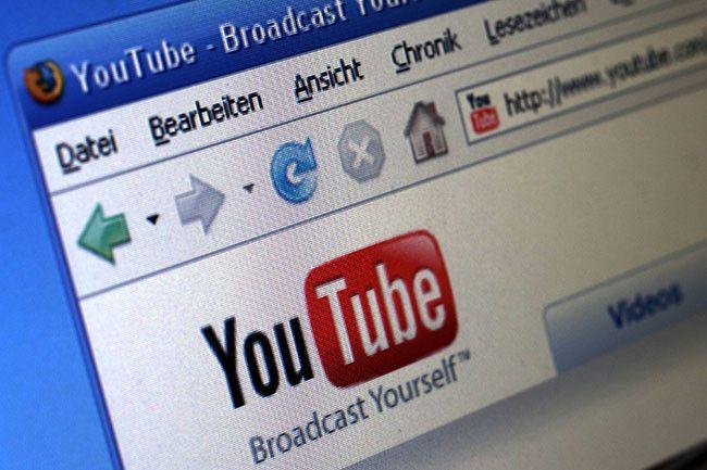 Google составил список запрещенных тем для роликов о COVID-19 в ютьюбе