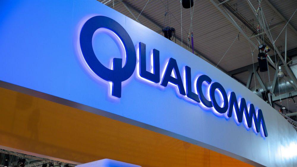 В Германии компания Qualcomm выиграла патентный спор у Apple
