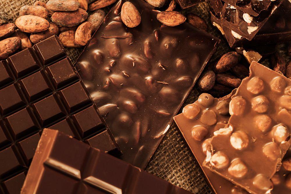 """Результат пошуку зображень за запитом """"Шоколад"""""""