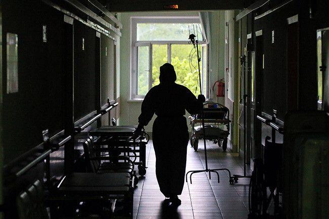 Коронавирус сегодня, 24 мая 2020 года: Ситуация в странах, где и сколько заразившихся и умерших