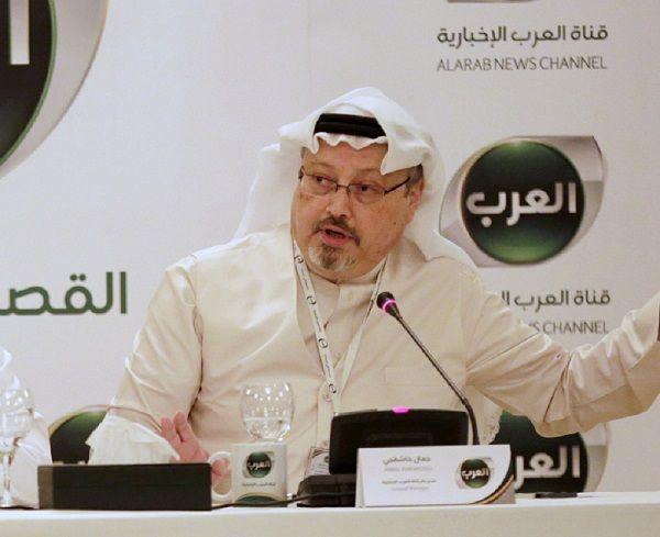 Саудовская Аравия заявила, что пропавший журналист Хашогги погиб в результате драки в консульстве