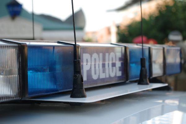 В Эксетере мужчине предъявили обвинения в убийстве трех пенсионеров