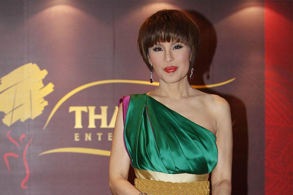 Тайская принцесса небудет выдвинута напост премьера страны после критики короля