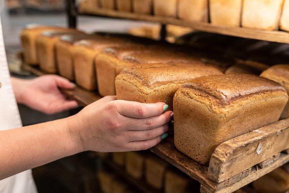 В Российской Федерации может ощутимо подорожать хлеб— Новости— Эхо столицы, 23.10.2018