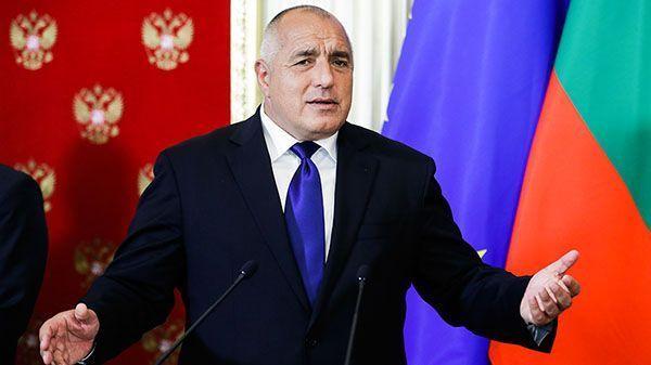 Глава правительства Болгарии извинился за слова вице-премьера о родителях детей-инвалидов