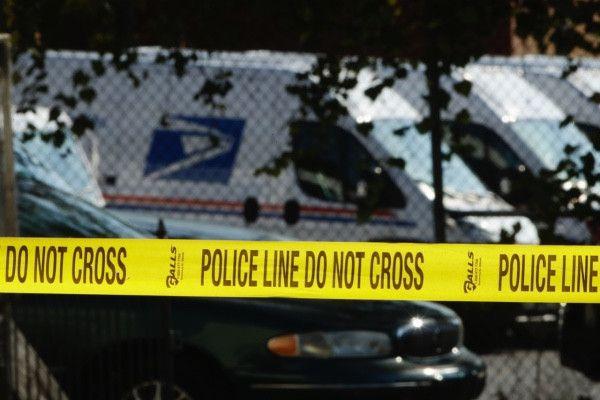 В США обвиняемый в рассылке взрывных устройств политикам признал свою вину