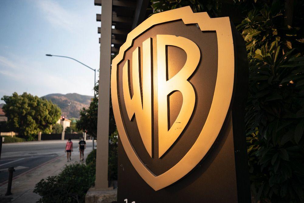 Новости: Warner Bros. выпустит все свои фильмы 2021 года одновременно в кинотеатрах и стриминге