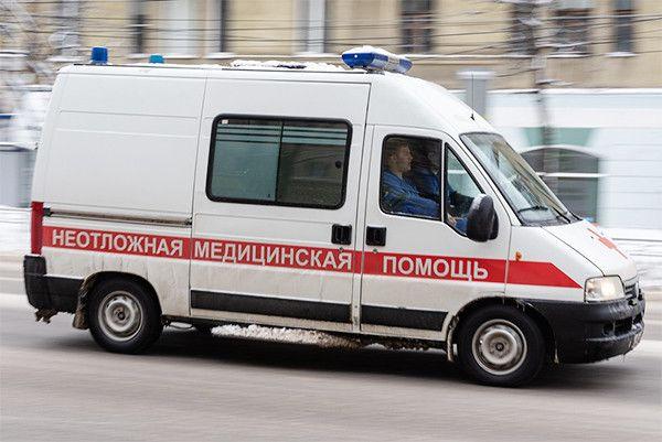 В Дагестане 72 ребенка попали в больницу с острой кишечной инфекцией