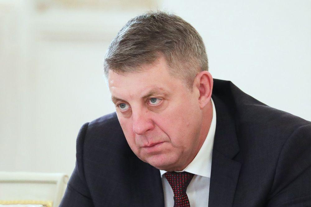 Кузнецова проверит информацию СМИ обесплатном отдыхе детей чиновников вТурции
