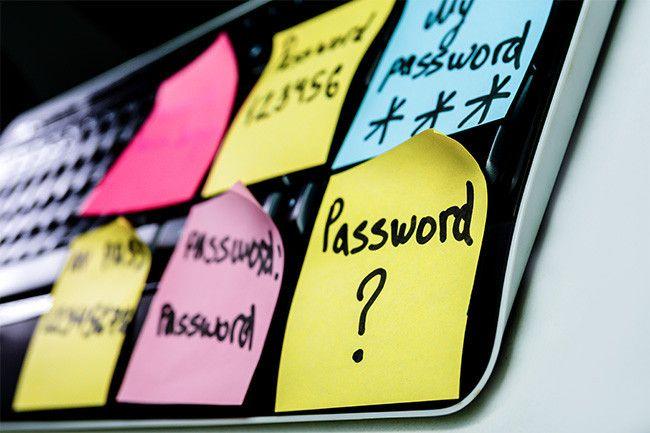 NordPass назвал самые популярные пароли 2020 года. 123456 и Password все еще в топ-10