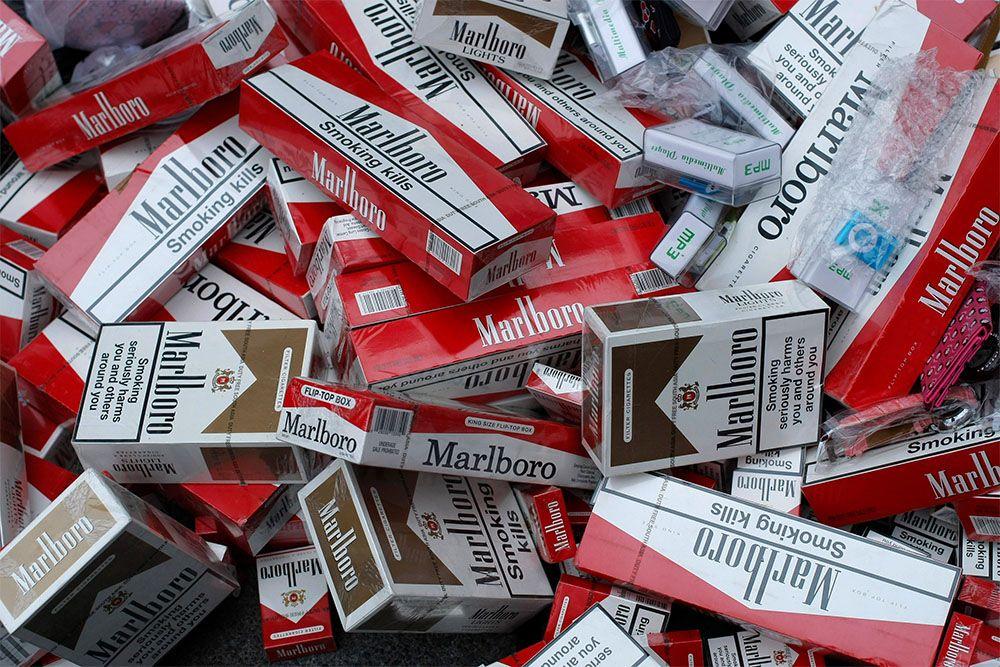17 летняя катя купила папе сигареты купить сигареты в канаде