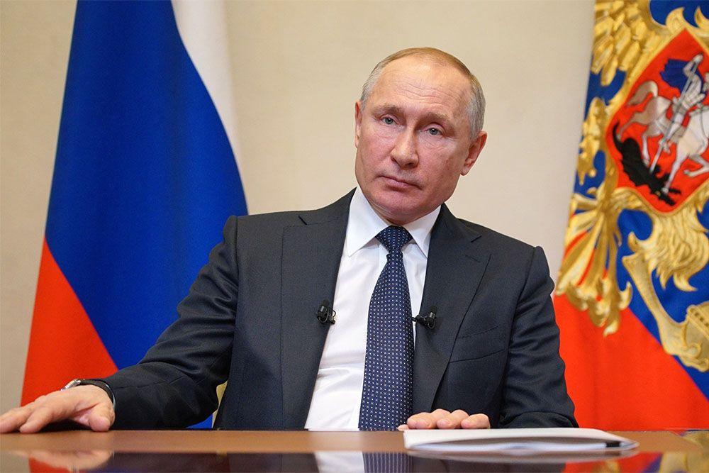 Что говорят о мерах, которые Путин предложил для борьбы с коронавирусом