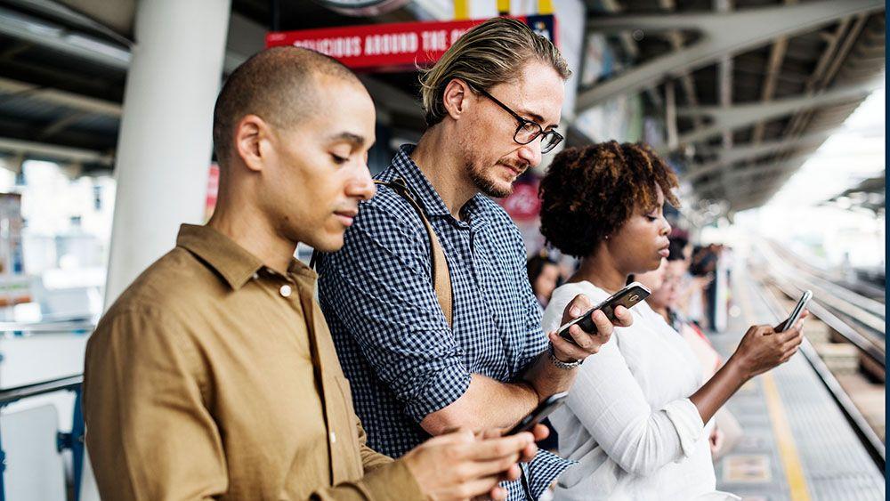 Свыше 26 млн сообщений появились воткрытом доступе