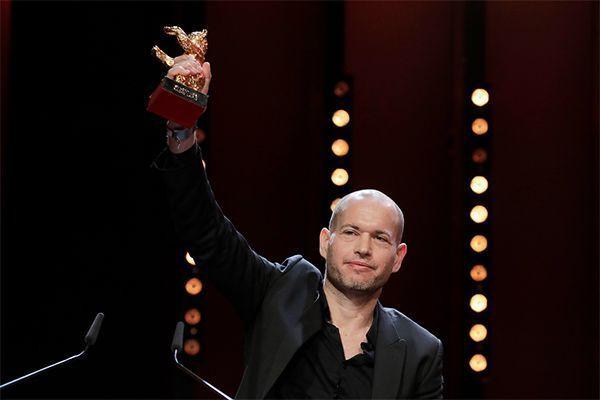 Главную награду Берлинского кинофестиваля получил фильм Надава Лапида «Синонимы»