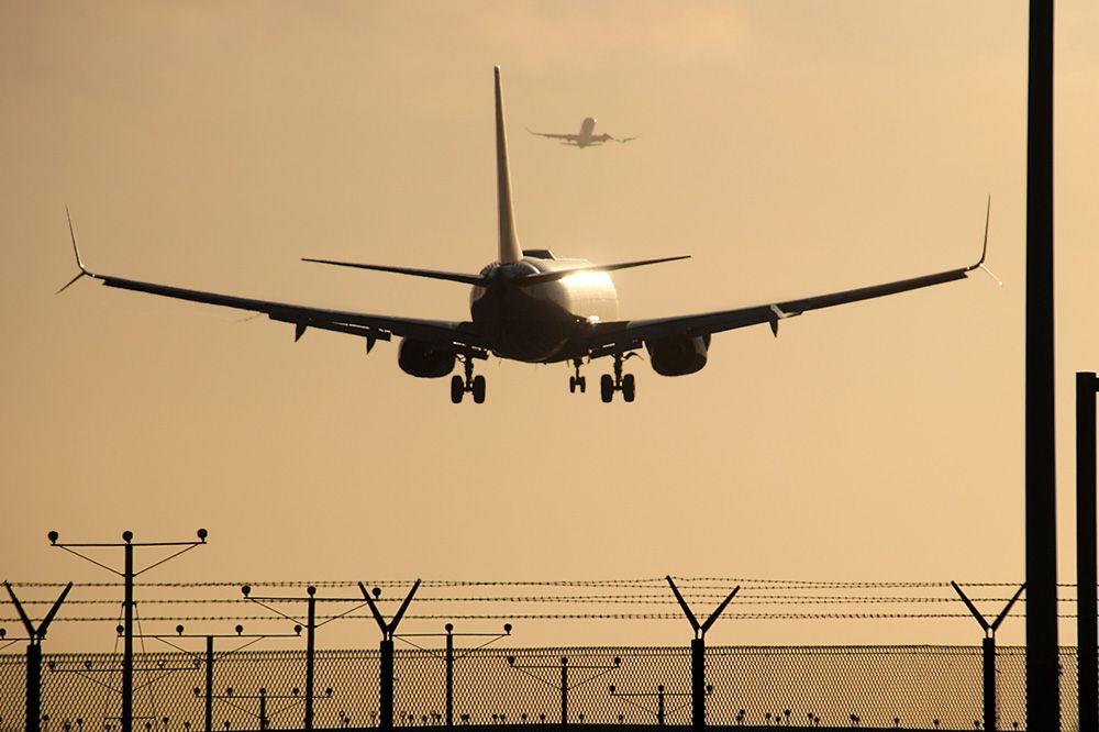Сберегательный банк иВТБ создают авиакомпанию