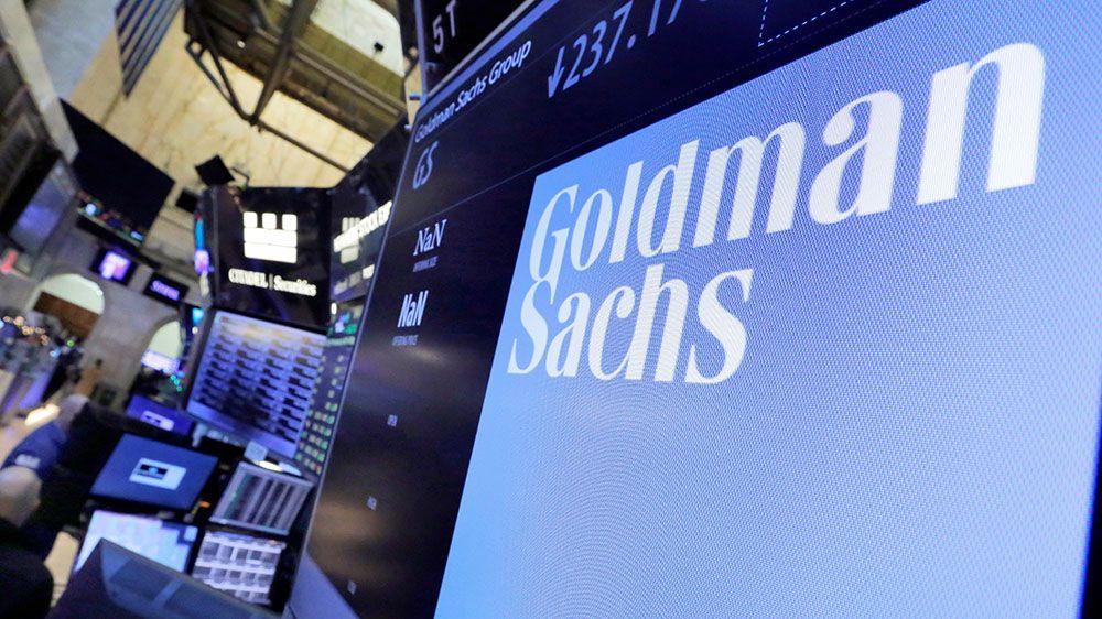 Бывший помощник главы Goldman Sachs которого обвиняли в краже вина на $1,2 млн покончил с собой в день суда