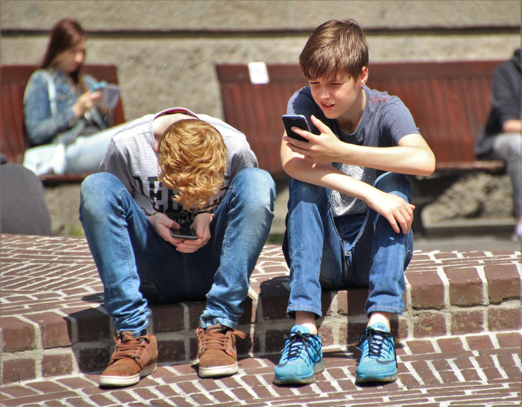 Times: кремлевские «тролли» ввиде  приверженцев  Гарри Поттера дезинформировали английских  молодых людей