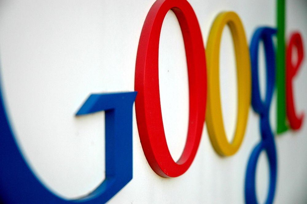 Сервис Google слил вСеть данные 52,5 млн пользователей