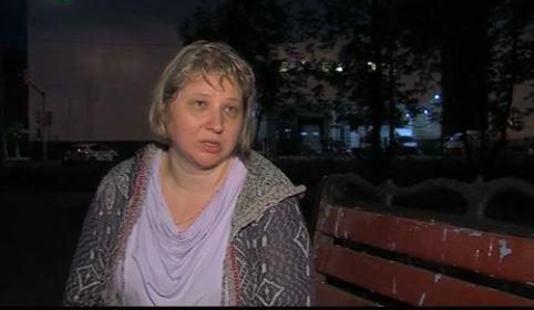 Посольство РФ : Лондон распространяет сведения поделу Скрипалей через вбросы вСМИ