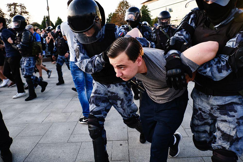 Налог на автотранспорт у многодетных семей в москве