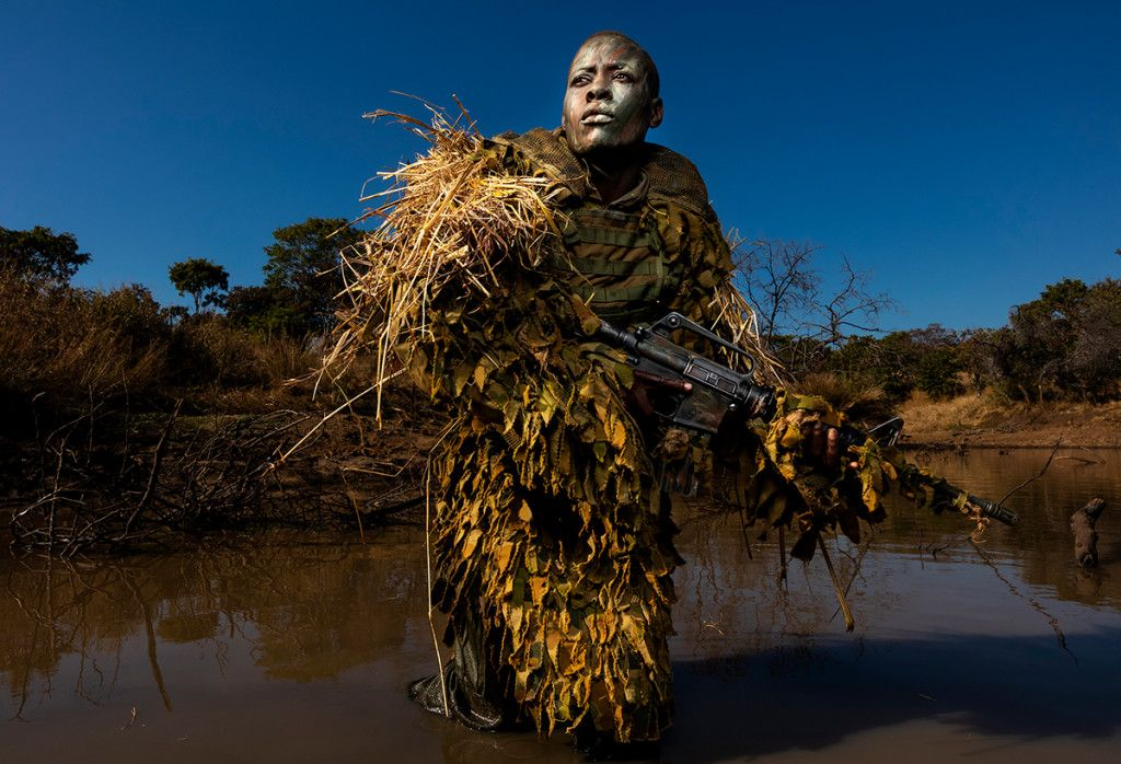 039_Brent Stirton_Getty Images.jpg