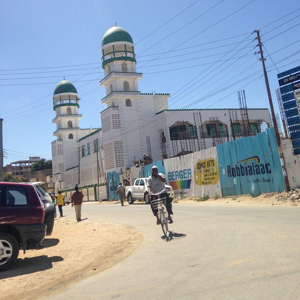 Dodoma_Central_Mosque copy.jpg
