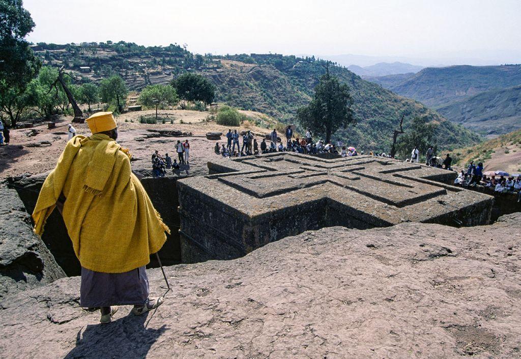 Эфиопия.jpg