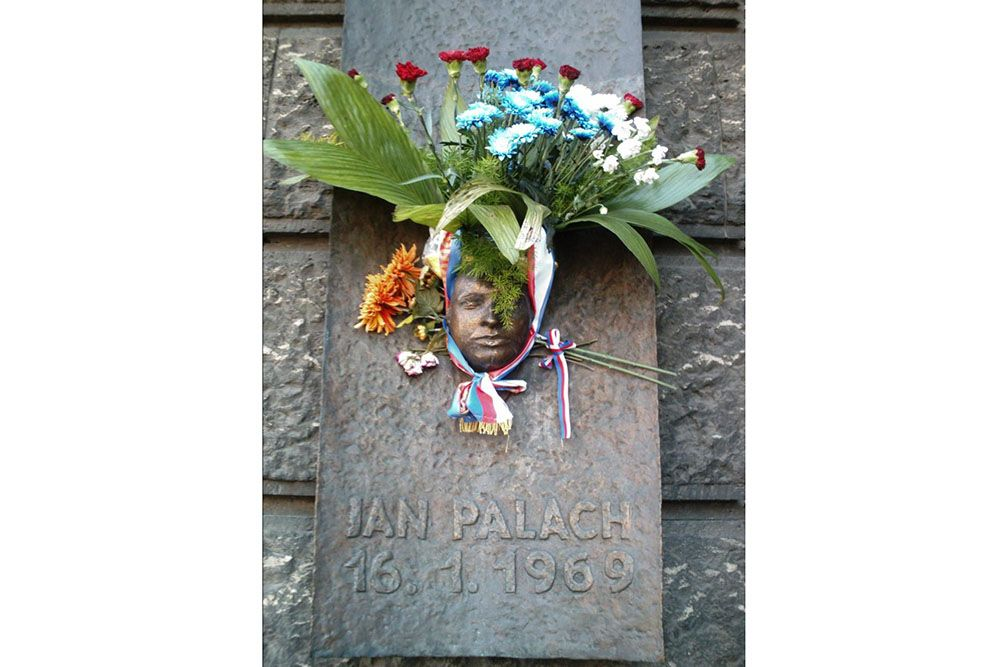Placa_Jan_Palach.JPG