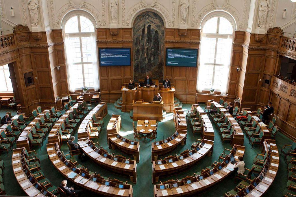 Det_danske_parlament.jpg