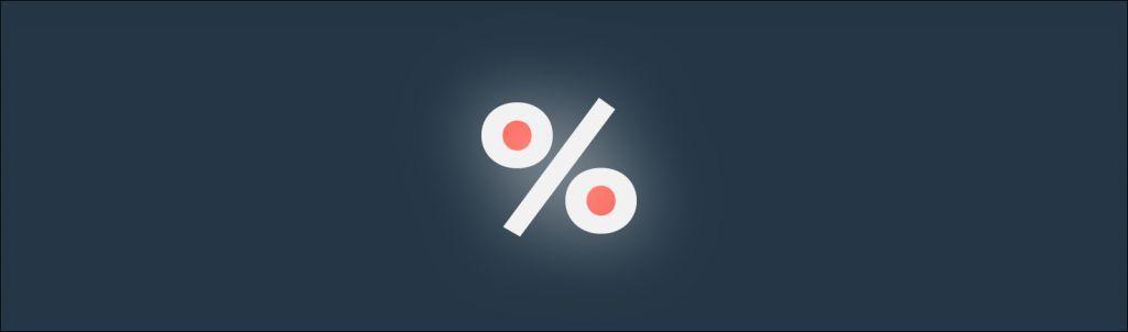 9_процент-100.jpg