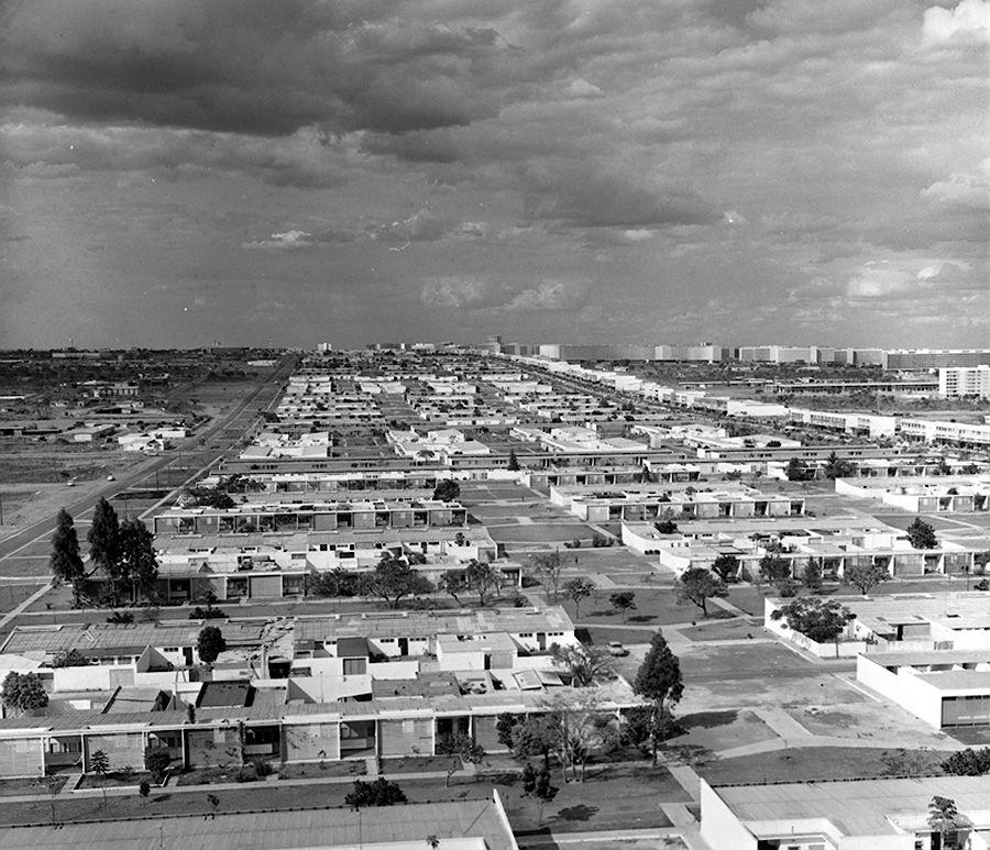 Brasília-em-1964.jpg