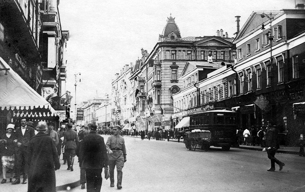 1920s-moscow-1.jpg