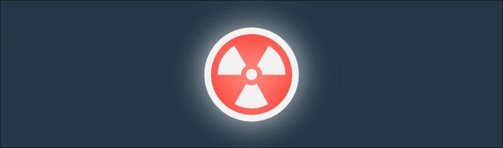 7_радиация-100.jpg