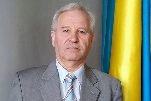 МИД Украины отозвал заподозренного вантисемитизме консула изГермании
