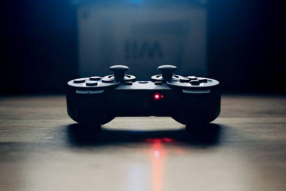 ВСША 9-летний парень из-за видеоигры застрелил сестренку