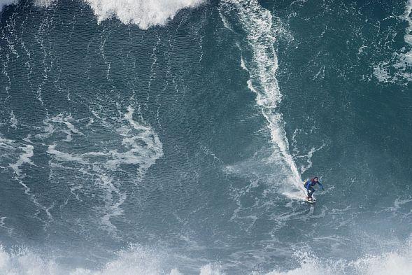 Нападение акулы вАвстралии: друзья спасли жизнь сёрфингиста