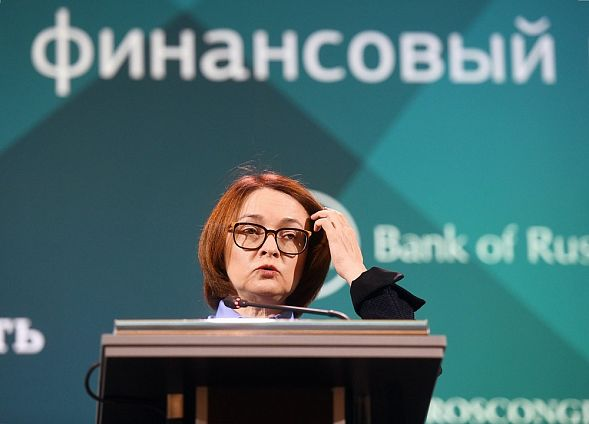 Прибыль русских банков за 5 месяцев снизилась практически на20%