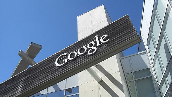 Еврокомиссия оштрафовала Google на рекордные $5 миллиардов