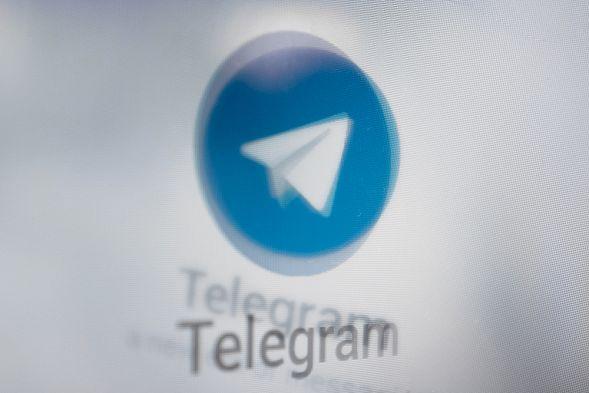 Telegram подал всуд накомпанию, которая объявила осоздании криптовалюты Gram