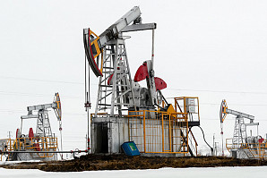 Reuters: страны ОПЕК+ обсуждают снижение добычи нефти на 20%
