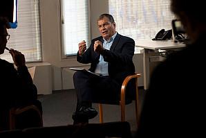 Бывший президент Эквадора получил 8 лет тюрьмы по делу о коррупции