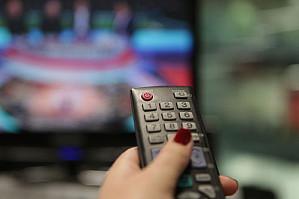 Латвия запретила трансляцию девяти русскоязычных каналов из-за санкций против Юрия Ковальчука
