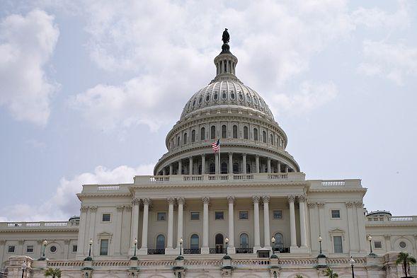 США готовят санкции против госдолга Российской Федерации