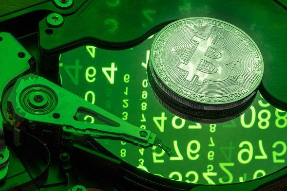 Социальная сеть Twitter ввел запрет нарекламу криптовалют