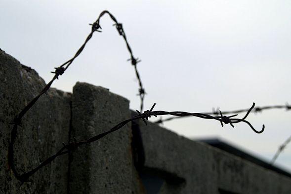 ВБразилии вовремя побега погибли 22 заключенных